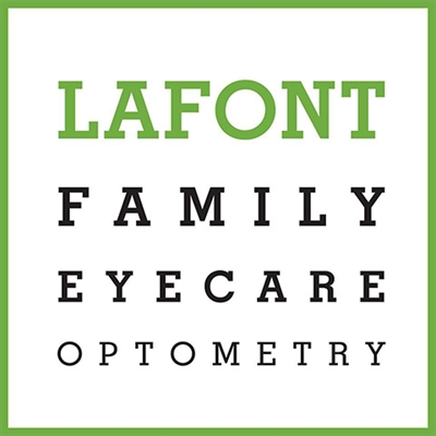 LaFont Family Eyecare Optometry